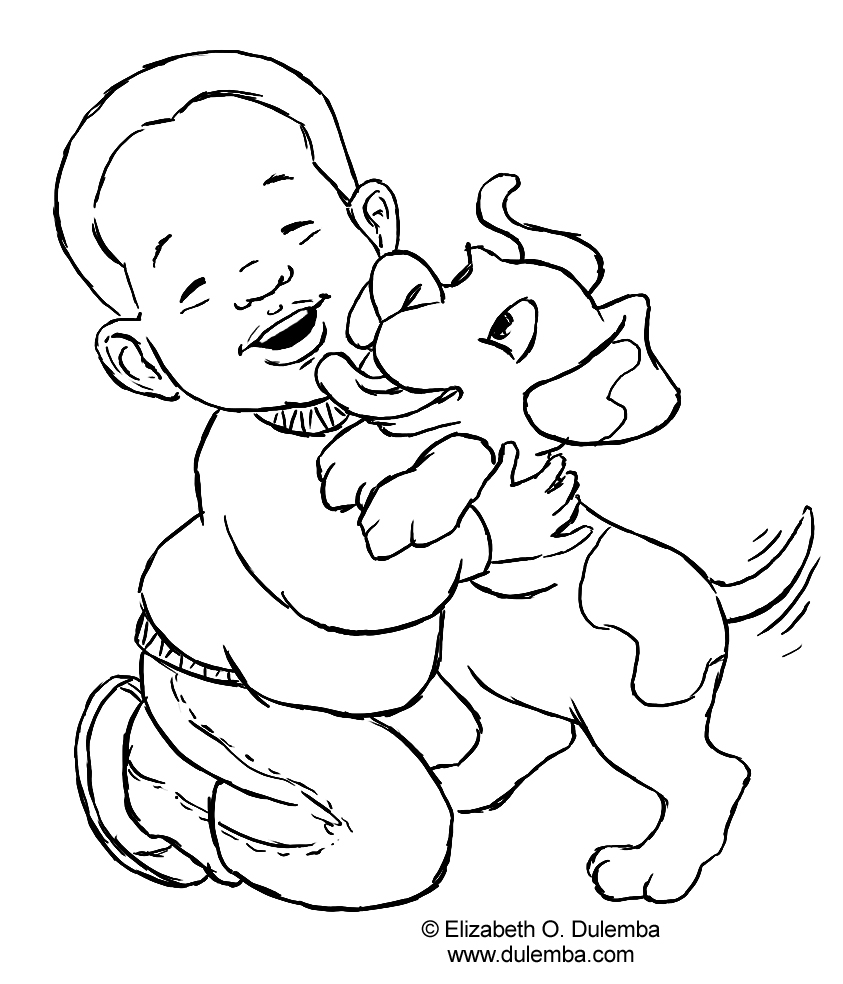 free boy coloring pages 1000 images about kids coloring malvorlagen pages boy coloring free