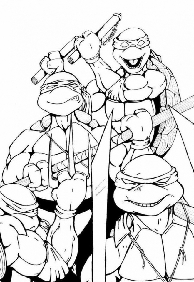 free boy coloring pages boy coloring pages to download and print for free coloring pages free boy