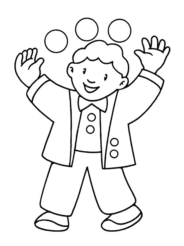 free boy coloring pages free printable boy coloring pages for kids boy pages free coloring