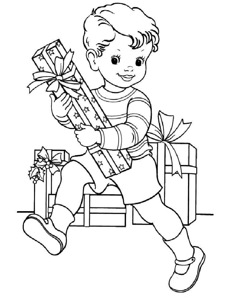 free boy coloring pages free printable boy coloring pages for kids coloring free boy pages