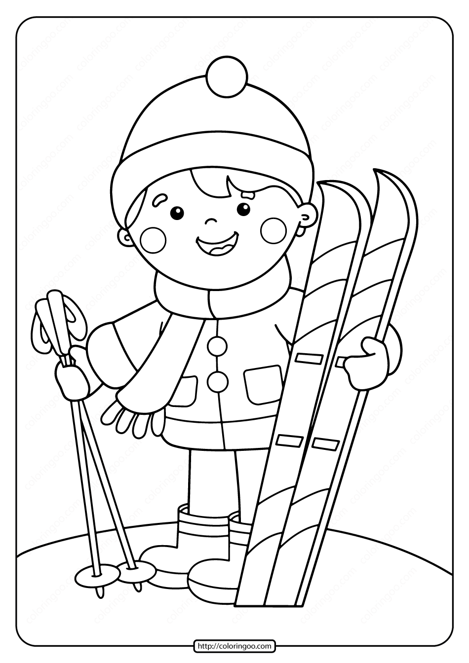 free boy coloring pages free printable boy coloring pages for kids free coloring pages boy