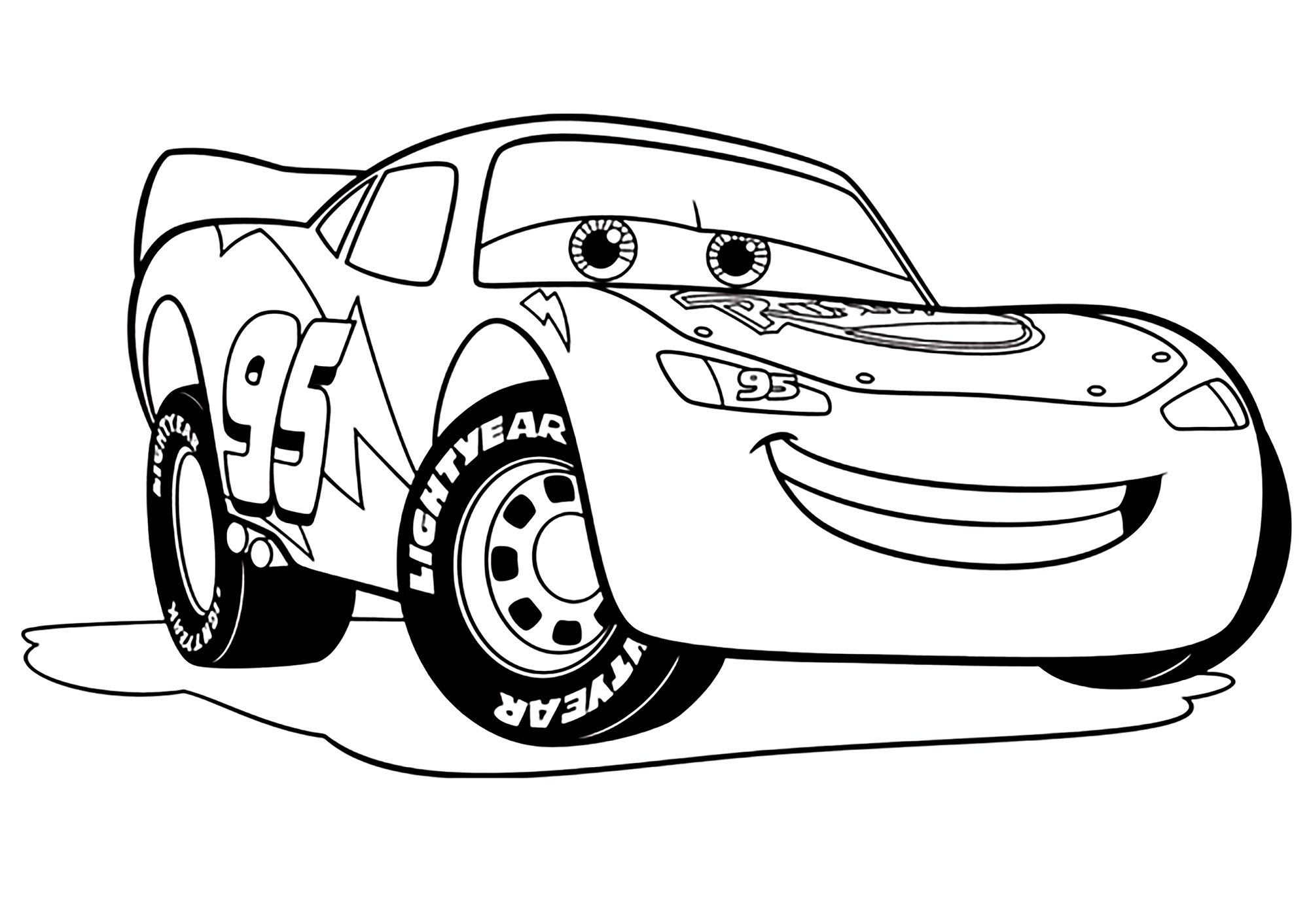 free cars coloring pages free printable lamborghini coloring pages for kids pages cars free coloring