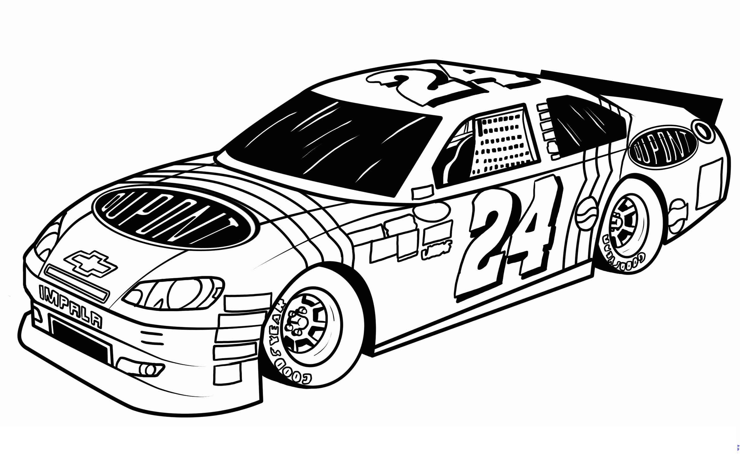 free cars coloring pages free printable sports coloring pages for kids coloring pages free cars