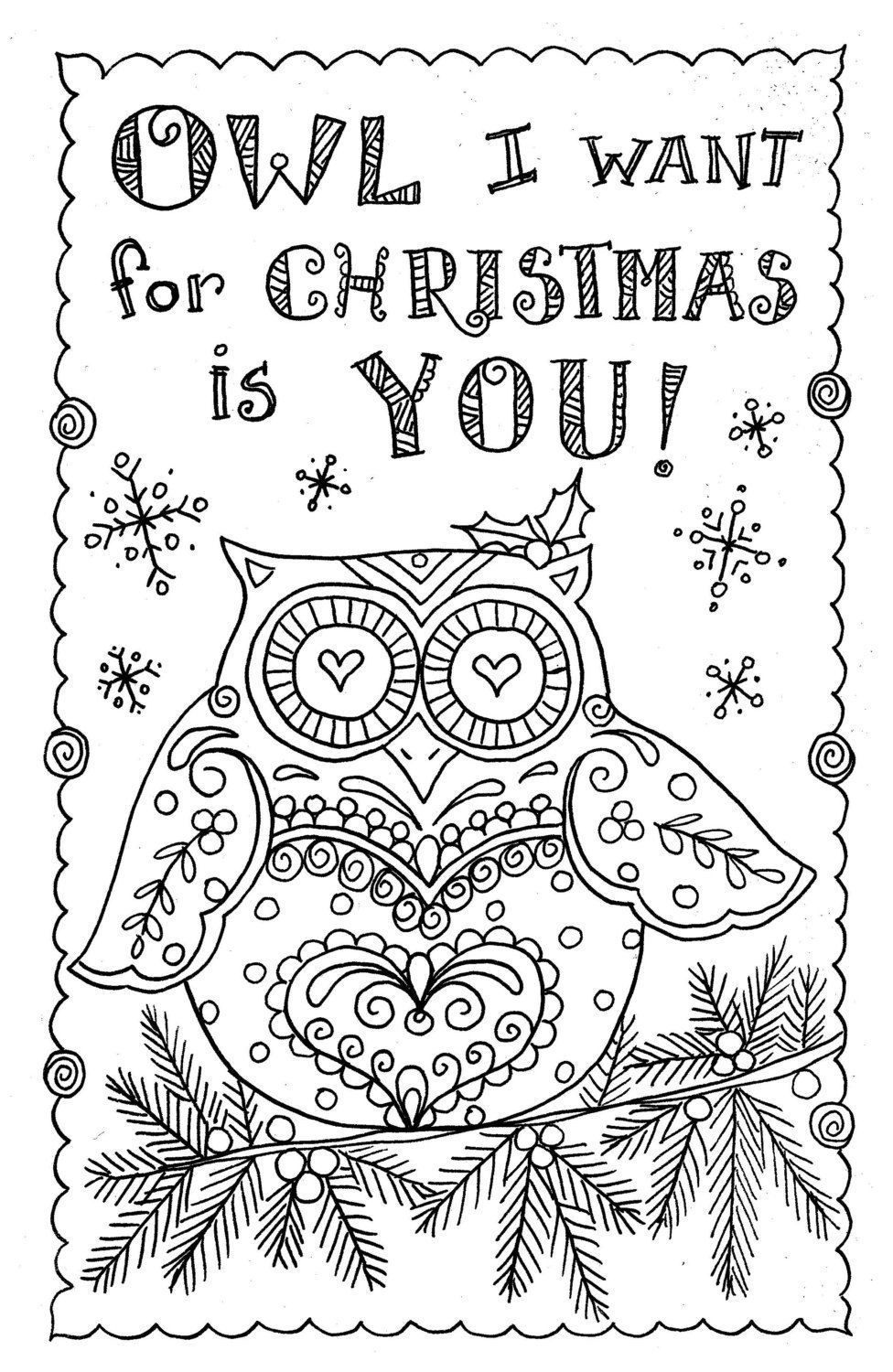 free coloring christmas cards 3 cards coloring christmas cards you be the artist instant coloring free christmas cards