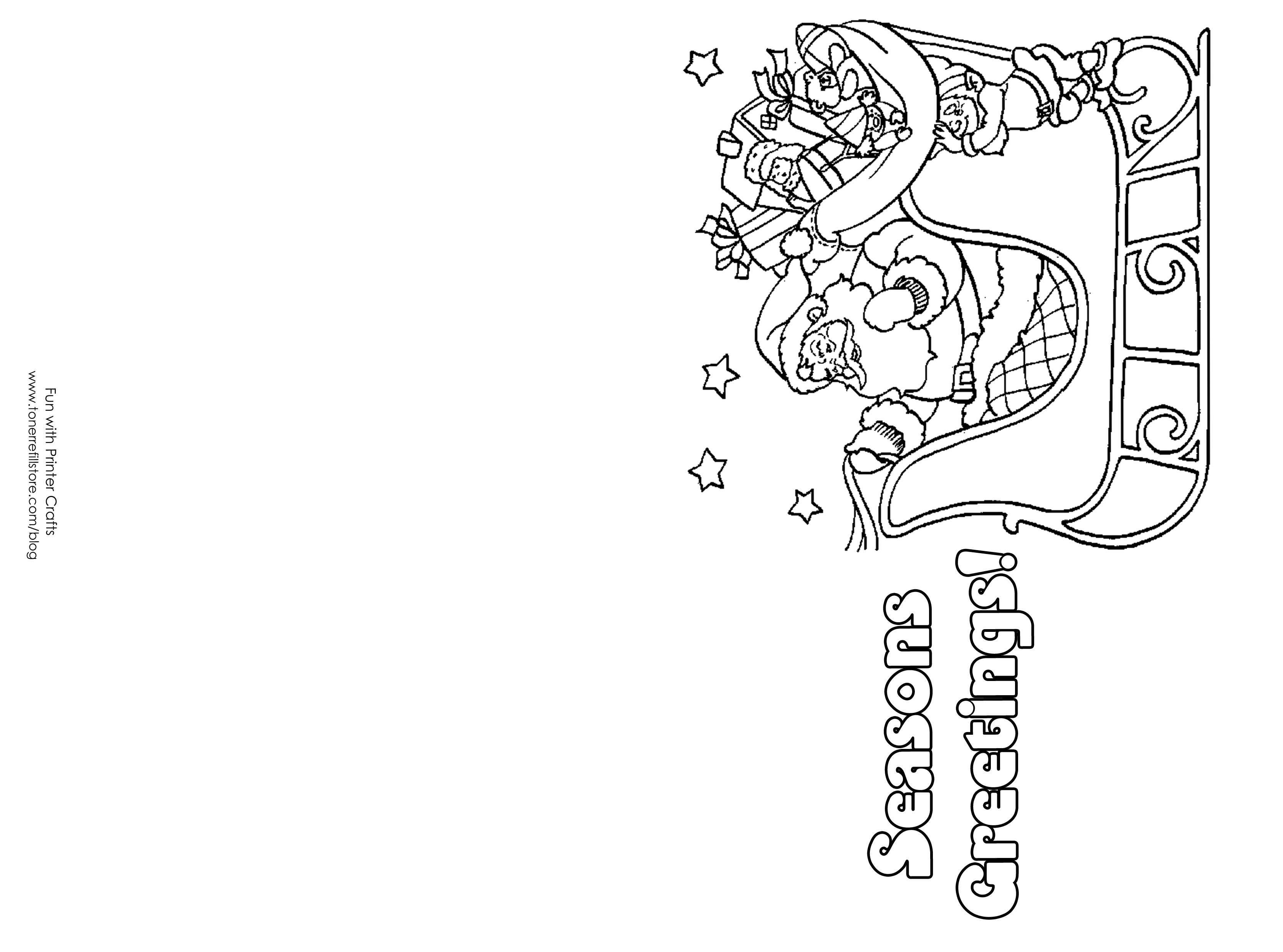 free coloring christmas cards christmas card coloring pages free coloring home christmas coloring cards free