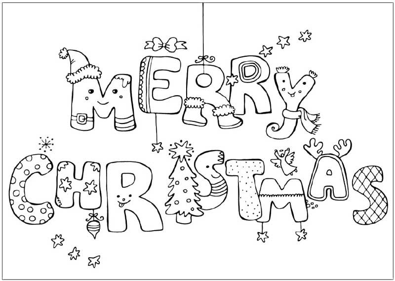 free coloring christmas cards christmas cards coloring page christmas cards coloring free cards christmas coloring