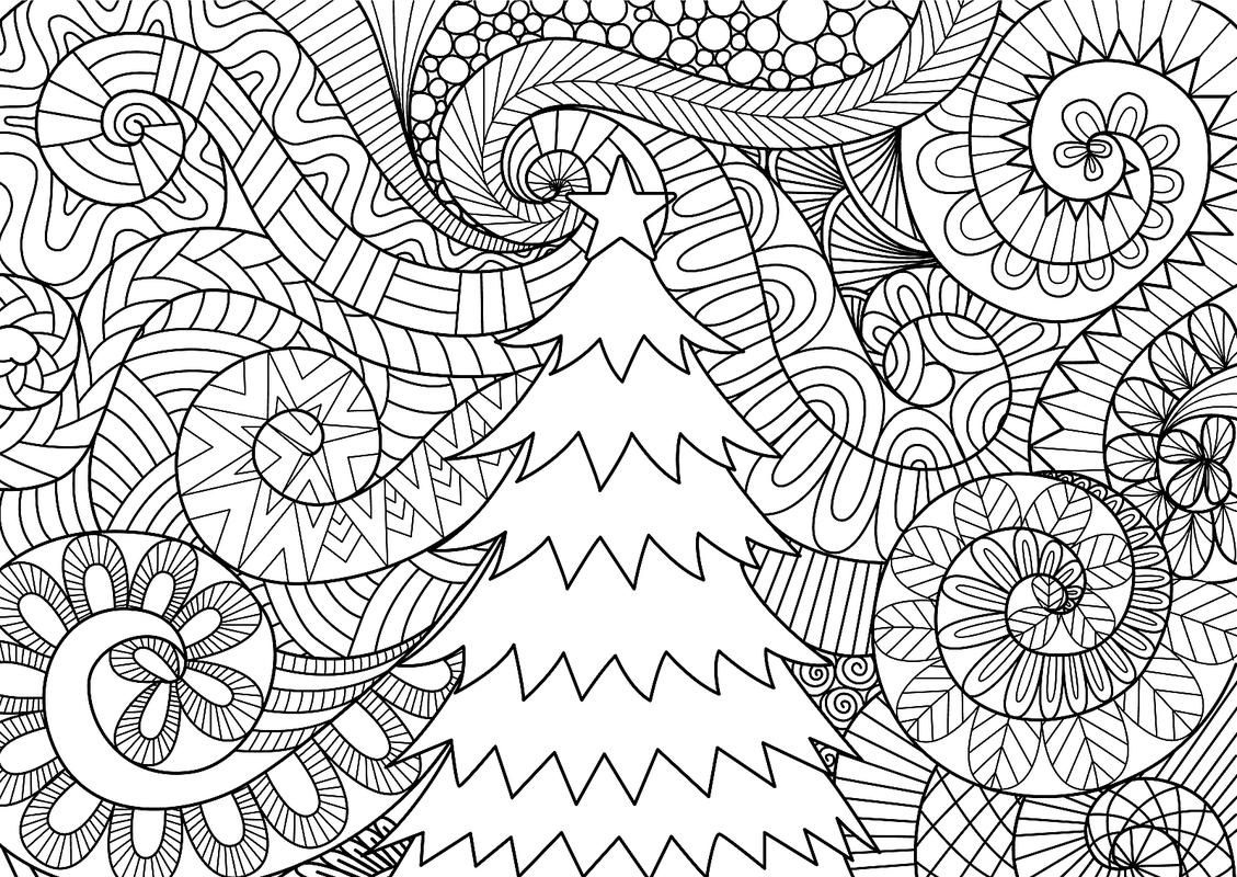 free coloring christmas cards disney coloring pages cards christmas coloring free