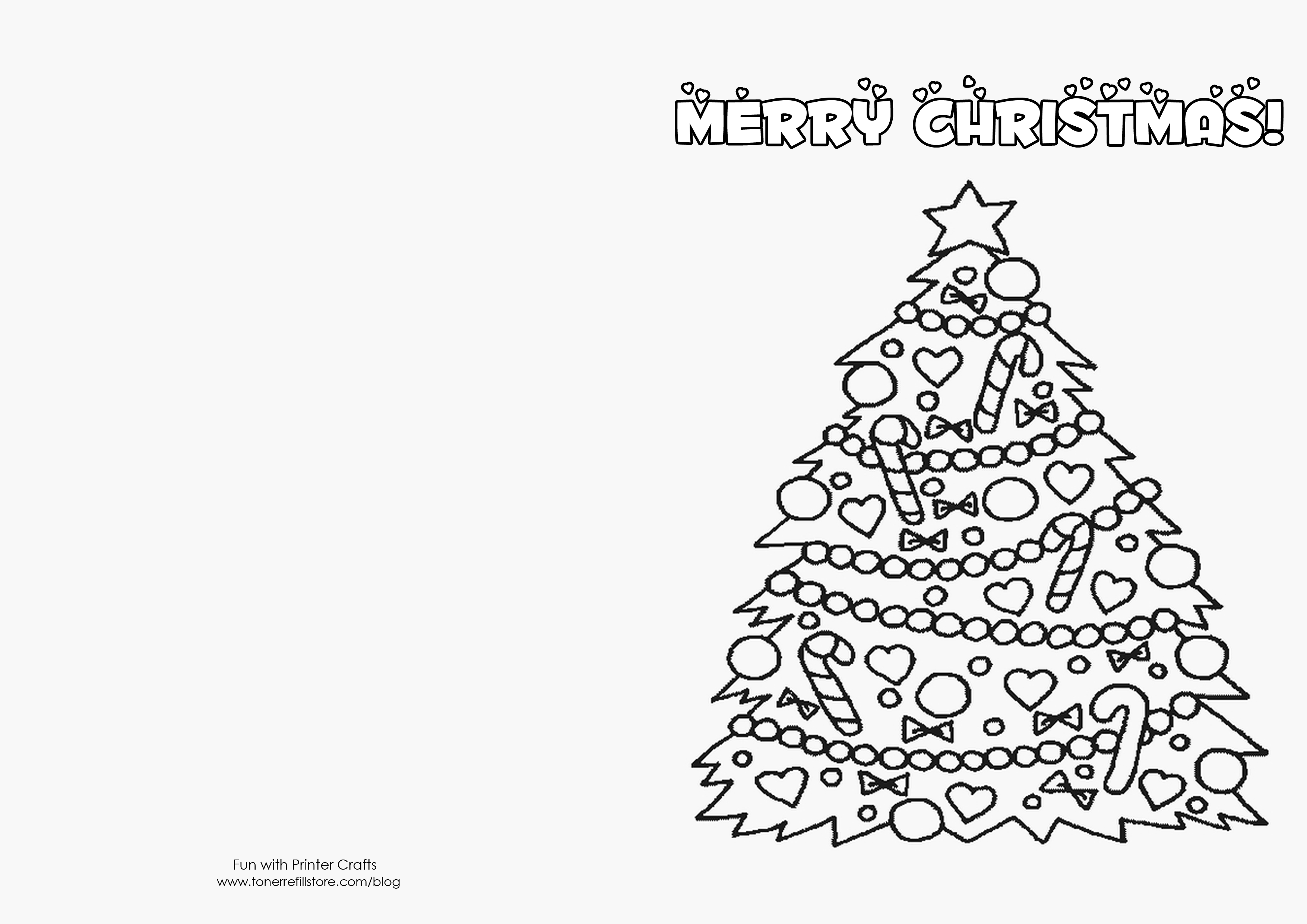 free coloring christmas cards how to make printable christmas cards for kids to color cards christmas coloring free