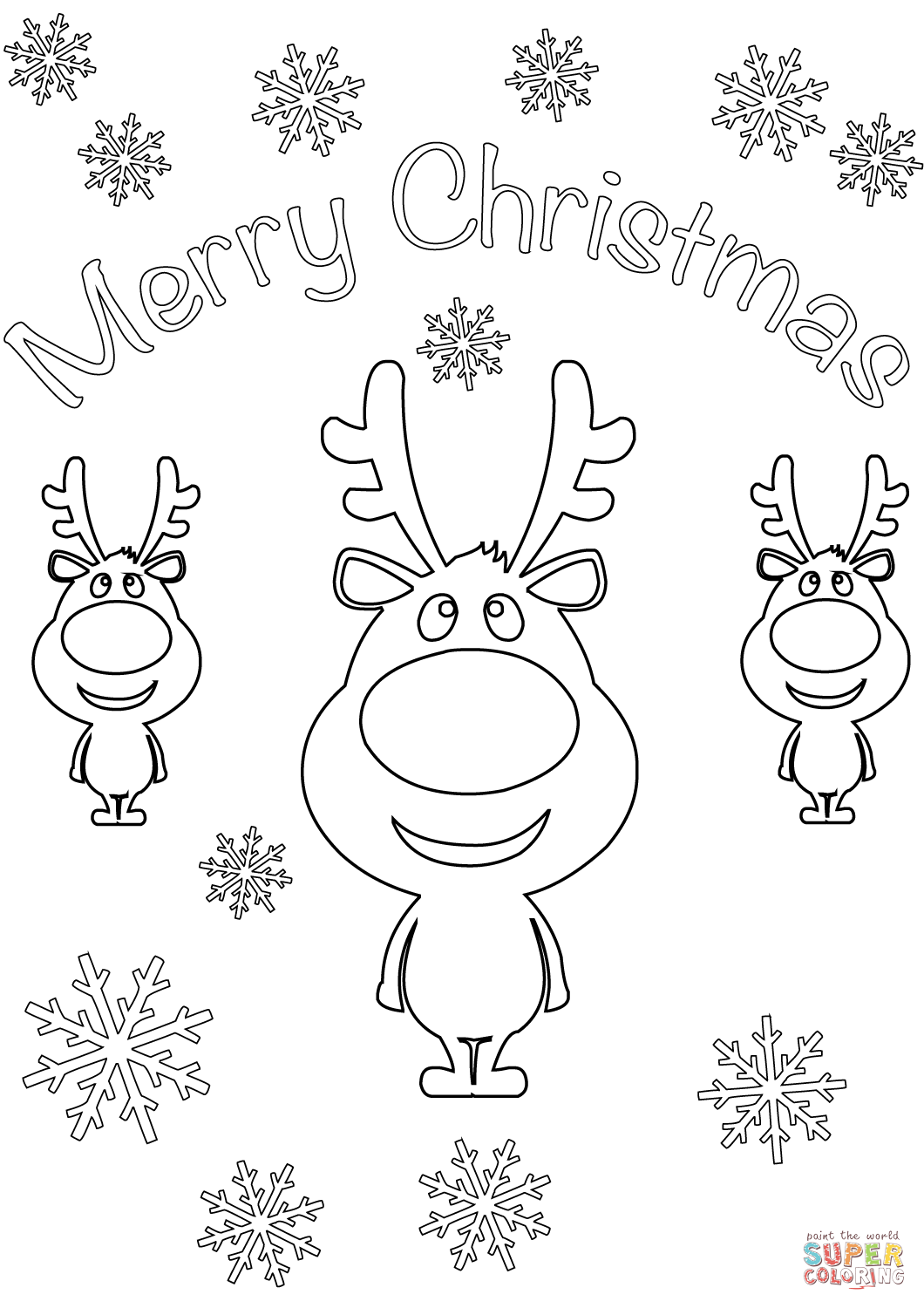 free coloring christmas cards print and color this card to give marcia beckett free christmas cards coloring