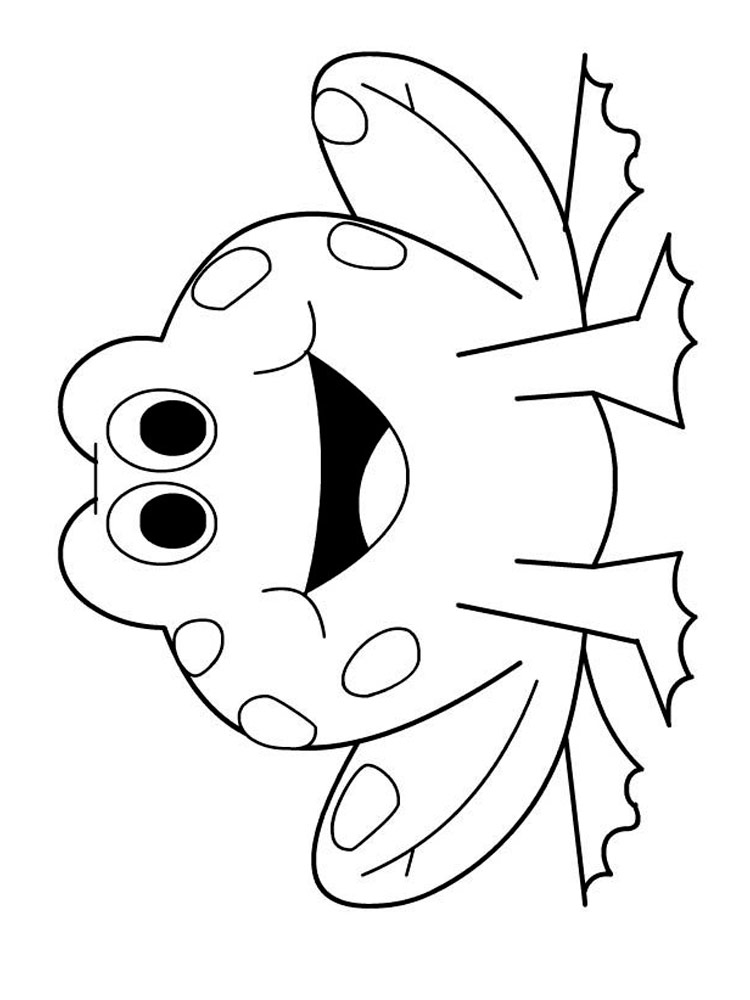 free coloring pages for 4 year olds 4 year old coloring pages free printable 4 year old olds 4 pages coloring for year free