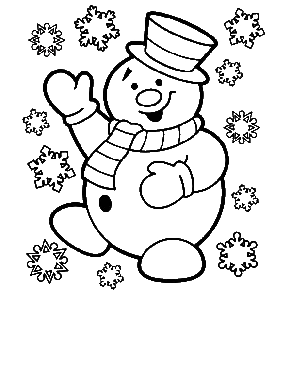 free coloring pages for 4 year olds 4 year old coloring pages free printable 4 year old year free pages olds coloring for 4