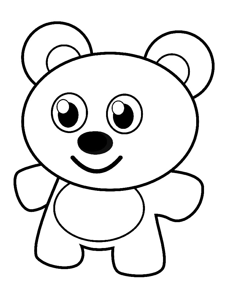 free coloring pages for 4 year olds 4 year old drawing free download on clipartmag olds free pages for coloring year 4