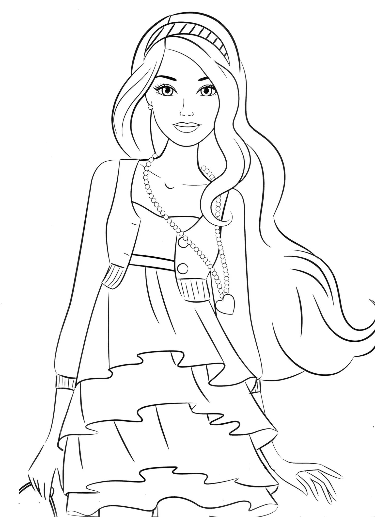free coloring pages for 4 year olds activity sheets for 4 year olds coloring pages coloring for pages olds free 4 year coloring