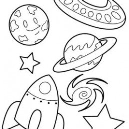 free coloring pages for 4 year olds coloring pages for 4 year olds at getcoloringscom free for 4 free pages coloring olds year
