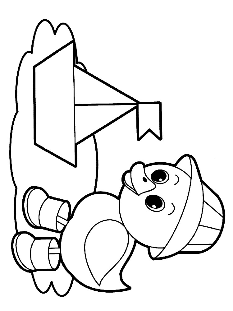 free coloring pages for 4 year olds coloring pages for 4 year olds coloring home coloring pages year 4 for free olds