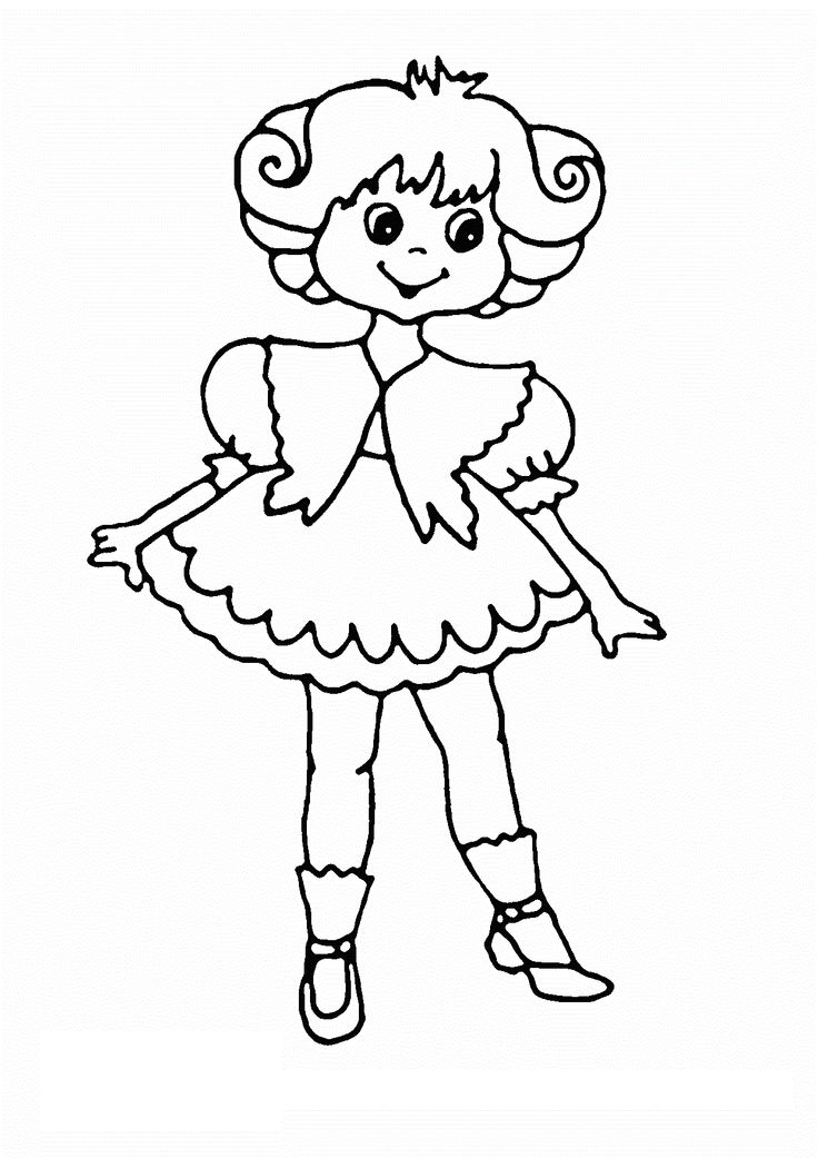free coloring pages for 4 year olds easy coloring pages for 4 year olds at getcoloringscom year free 4 olds for pages coloring