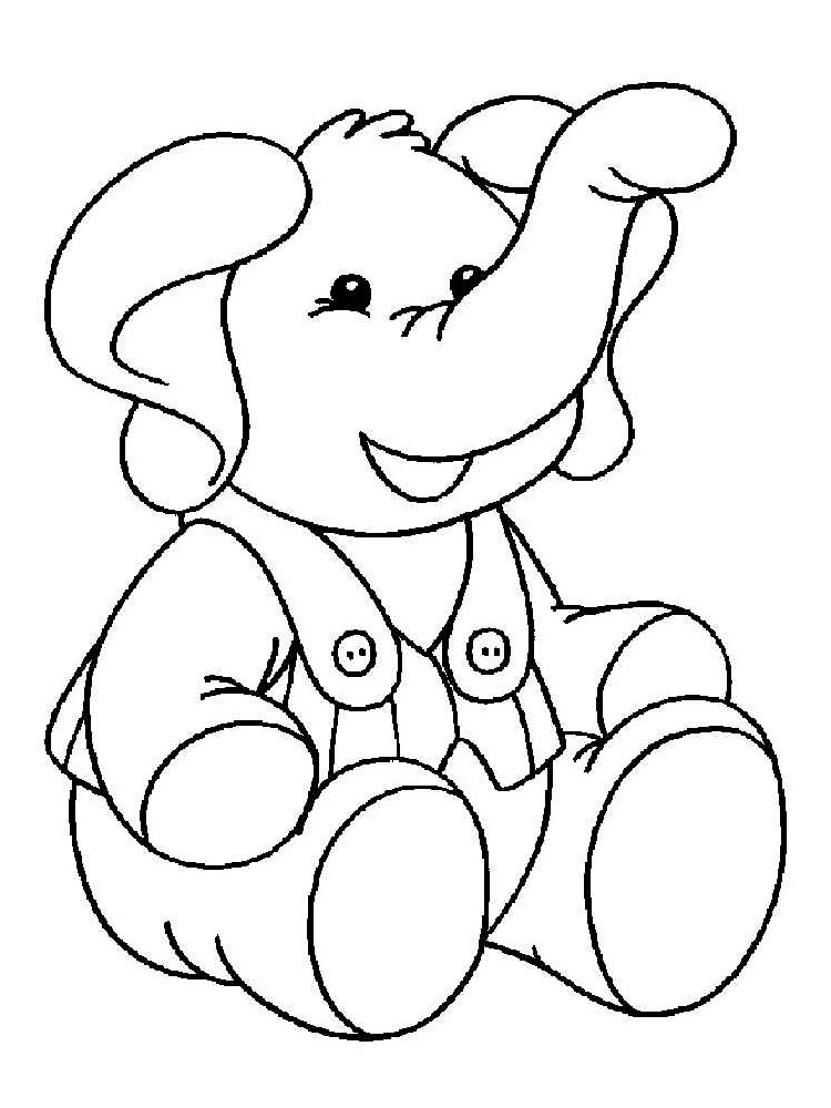 free coloring pages for 4 year olds free printable colouring pages for 4 year olds free olds 4 pages for free year coloring