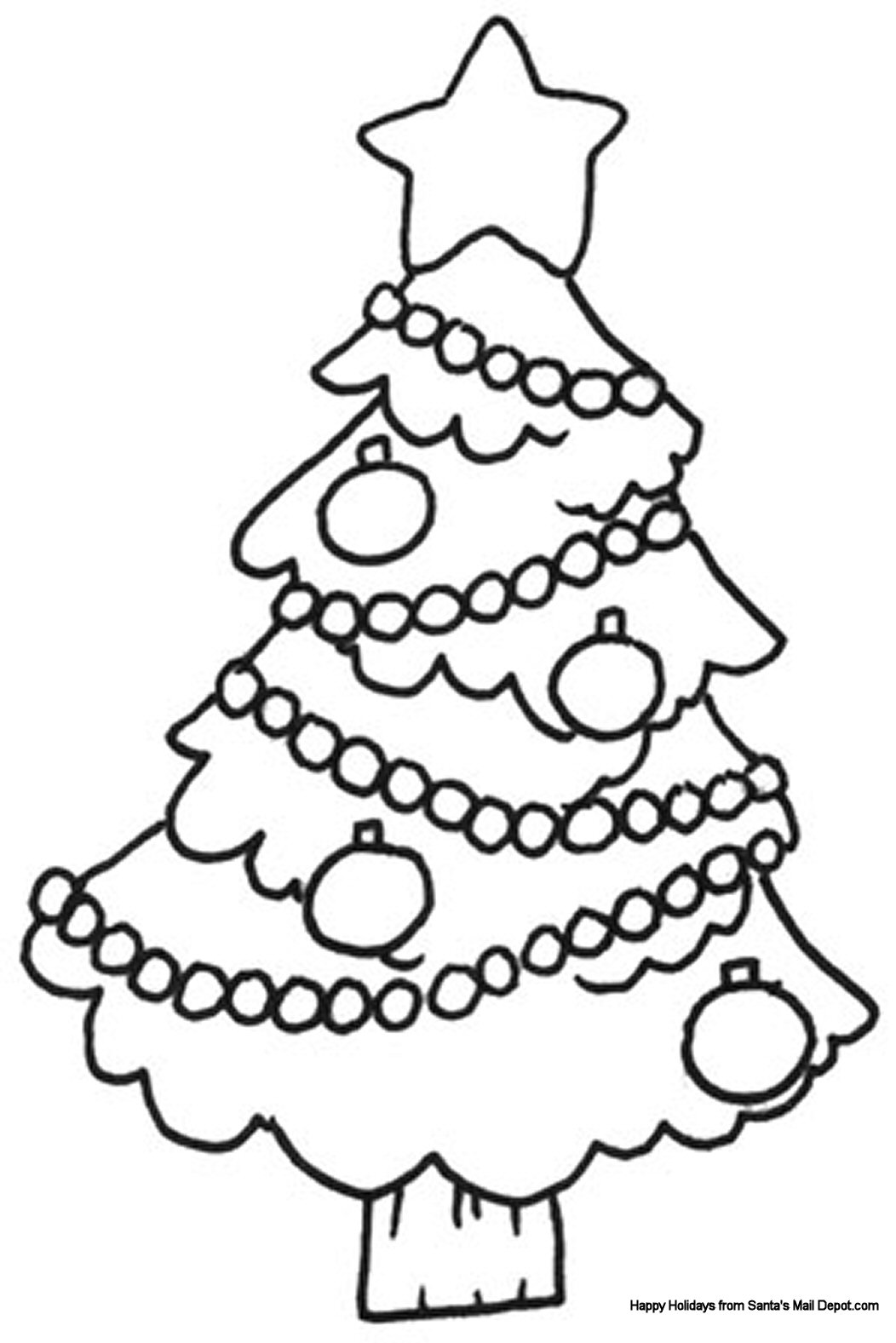 free coloring pages for 4 year olds nice simple hello kitty coloring page hello kitty for olds coloring pages free year 4