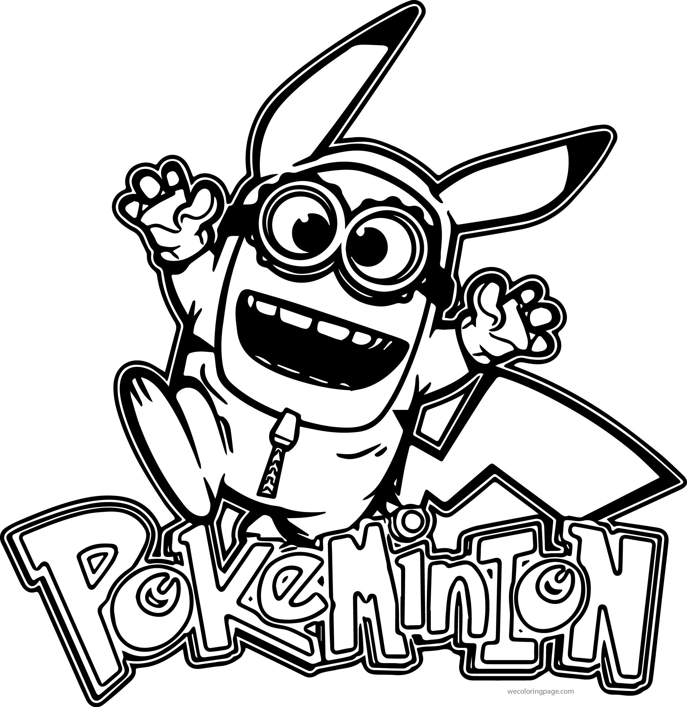 free coloring pages minions fun learn free worksheets for kid minions free free minions pages coloring