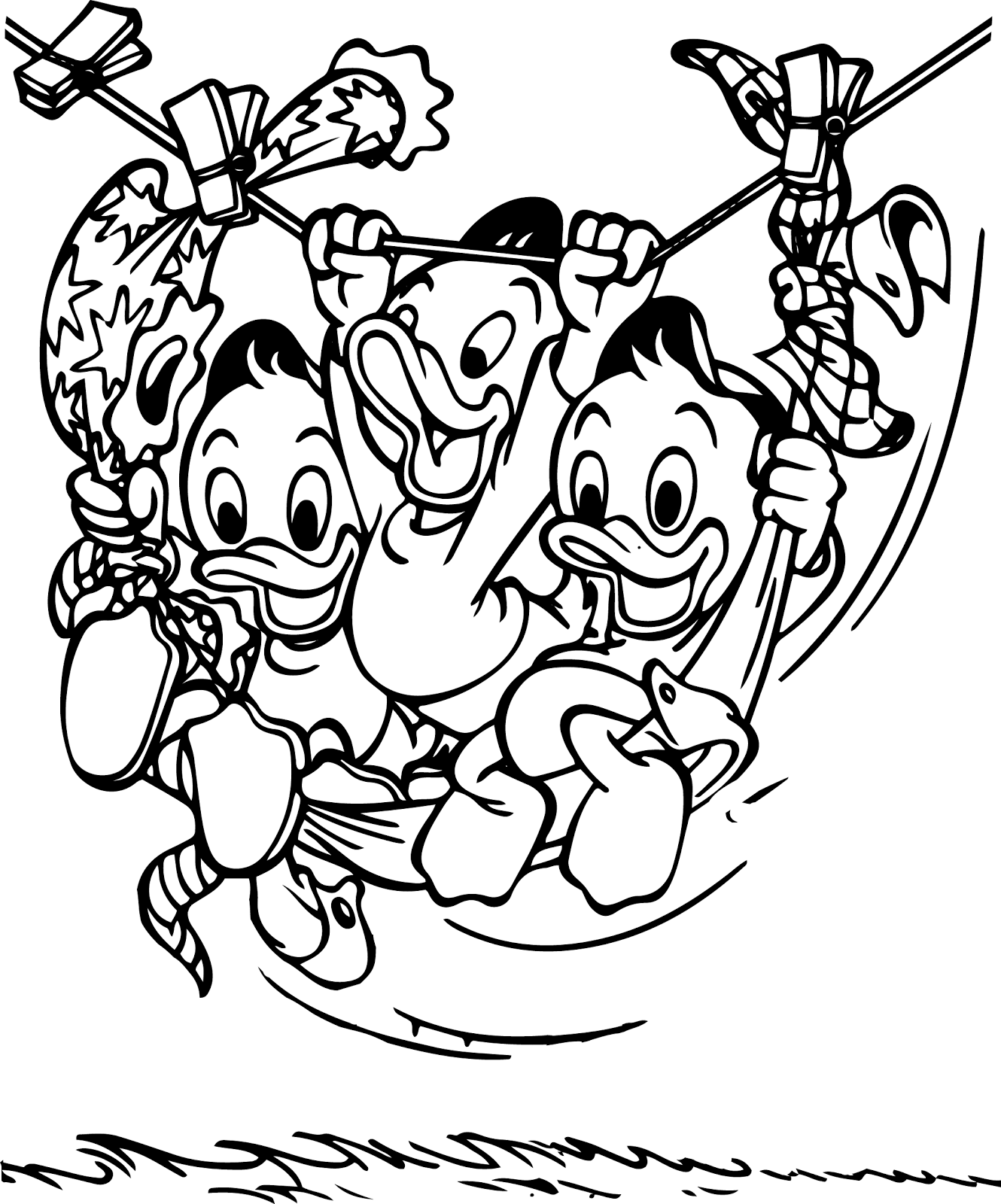 free coloring pages of disney characters baby dog disney character coloring page in 2020 disney disney pages characters coloring free of