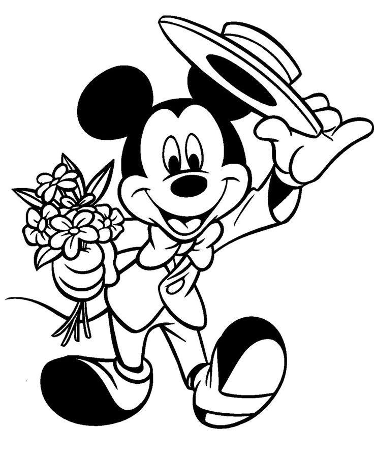 free coloring pages of disney characters luxury free coloring pages of disney characters coloring disney pages free of characters coloring