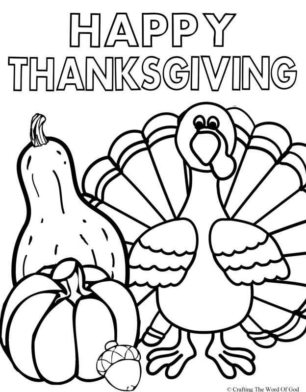 free coloring pages thanksgiving free printable thanksgiving coloring pages for coloring free pages thanksgiving