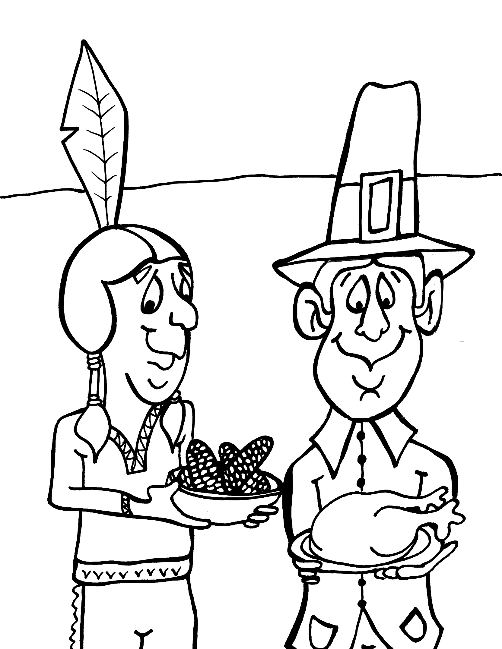 free coloring pages thanksgiving happy thanksgiving coloring pages to download and print free thanksgiving pages coloring