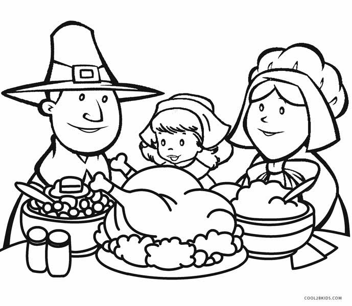 free coloring pages thanksgiving thanksgiving coloring pages coloring free pages thanksgiving