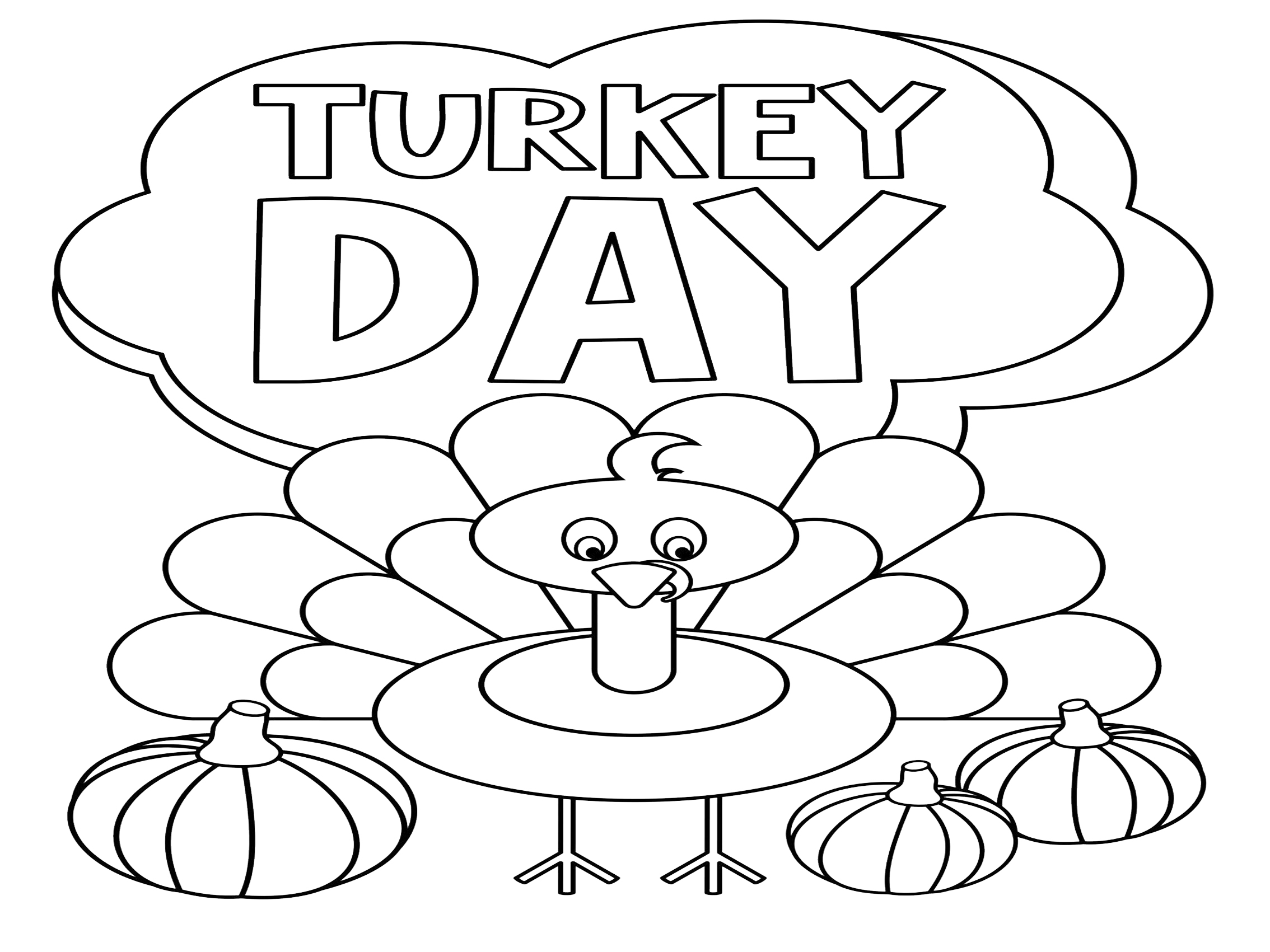 free coloring pages thanksgiving thanksgiving for kids thanksgiving kids coloring pages coloring thanksgiving pages free