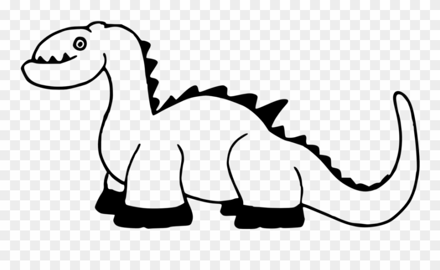 free dinosaur pictures baby dinosaur clipart black and white free template ppt dinosaur free pictures