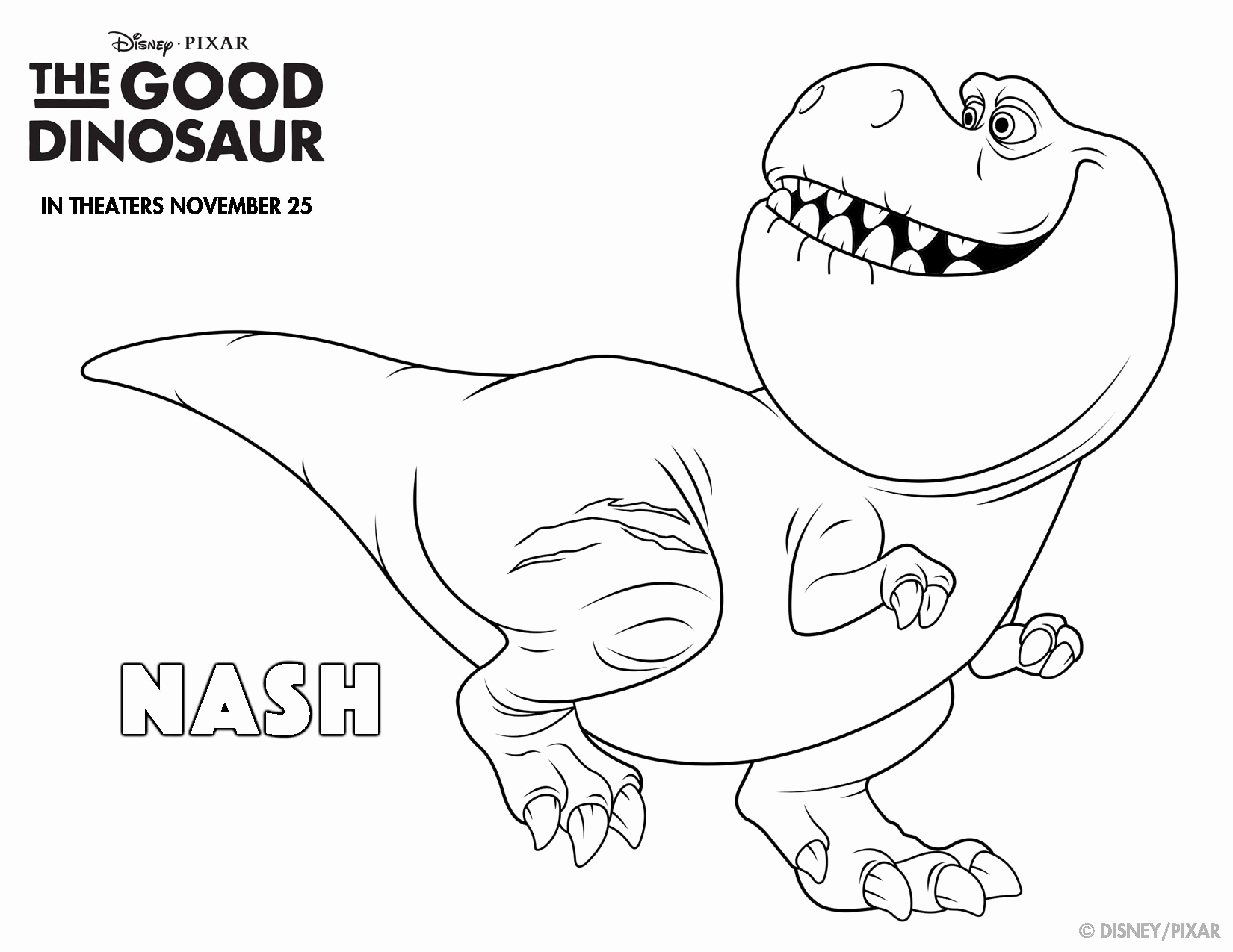 free dinosaur pictures good dinosaur coloring pages printable at getdrawings pictures free dinosaur