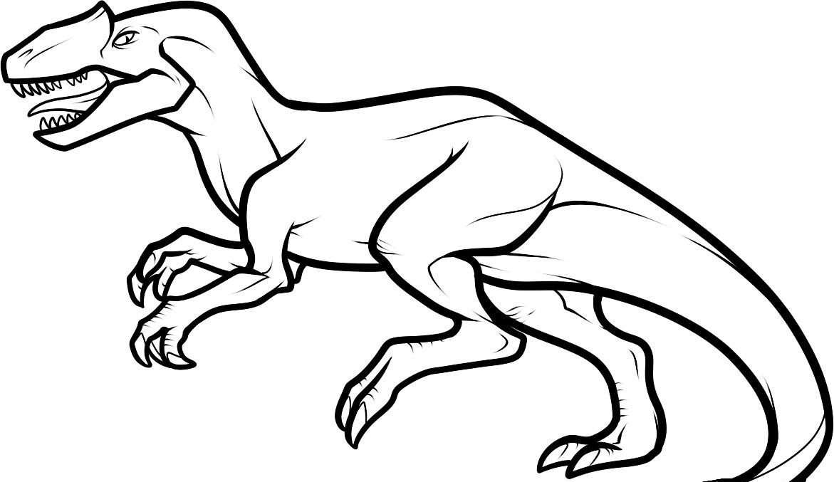 free dinosaur pictures simple dinosaur drawing at getdrawings free download free dinosaur pictures