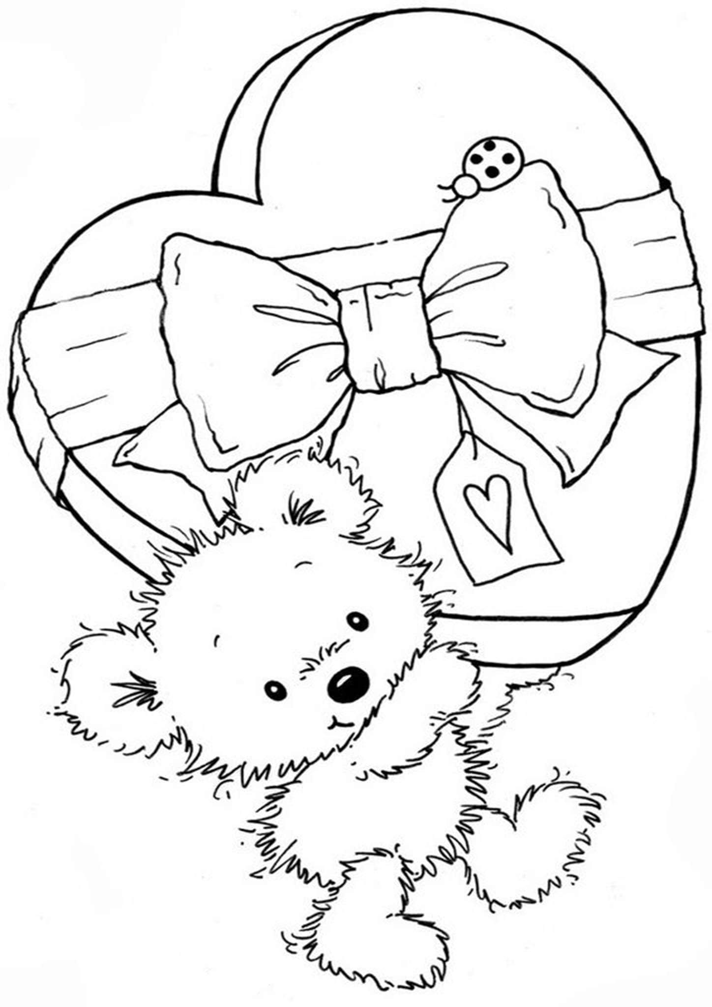 free easy coloring pages simple coloring pages to download and print for free coloring free easy pages