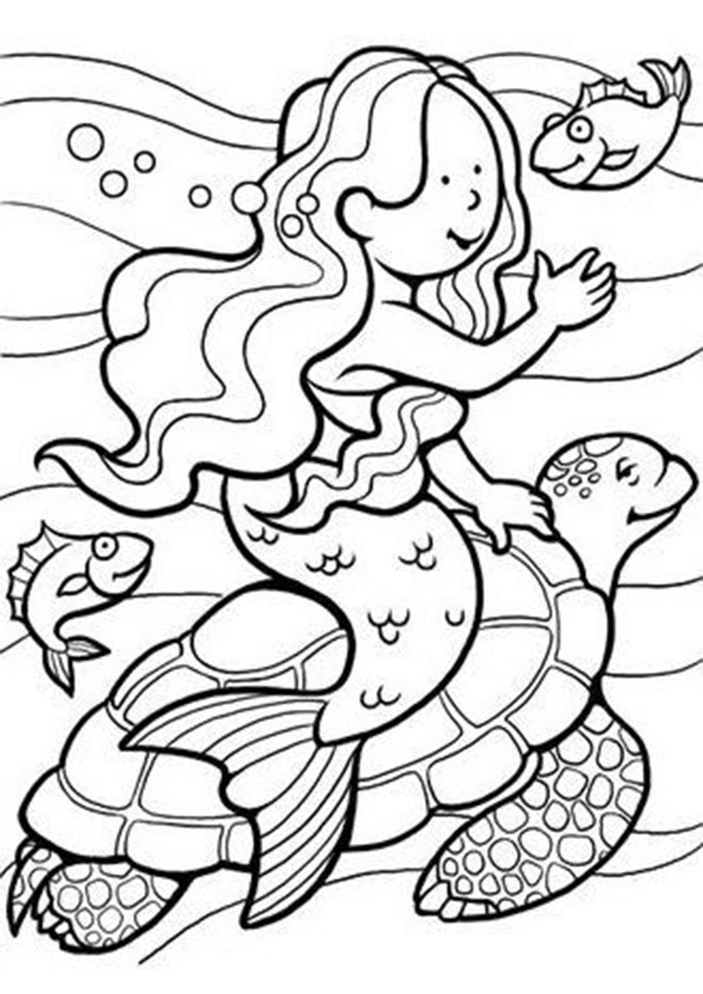 free easy coloring pages simple coloring pages to download and print for free free coloring easy pages