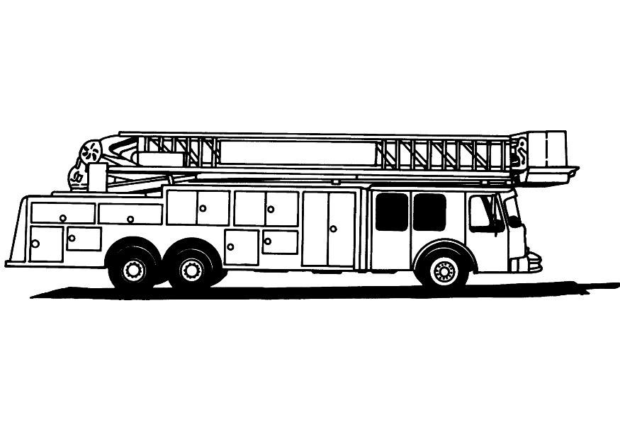 free fire truck coloring pages get this printable fire truck coloring page for kids 5181 free truck fire pages coloring