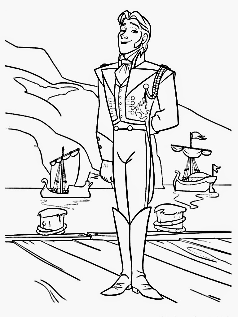 free frozen coloring pages free frozen coloring pages free frozen coloring pages