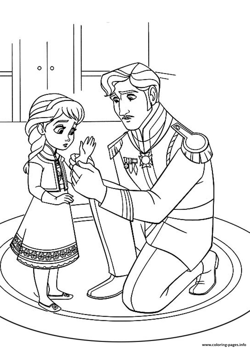 free frozen coloring pages free printable frozen olaf coloring pages pages frozen coloring free