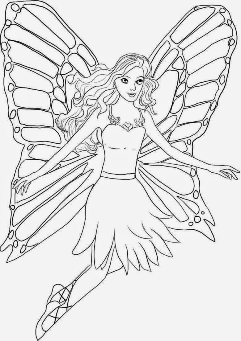 free girl coloring pages to print coloring pages fashionable girls free printable coloring girl print free pages to coloring