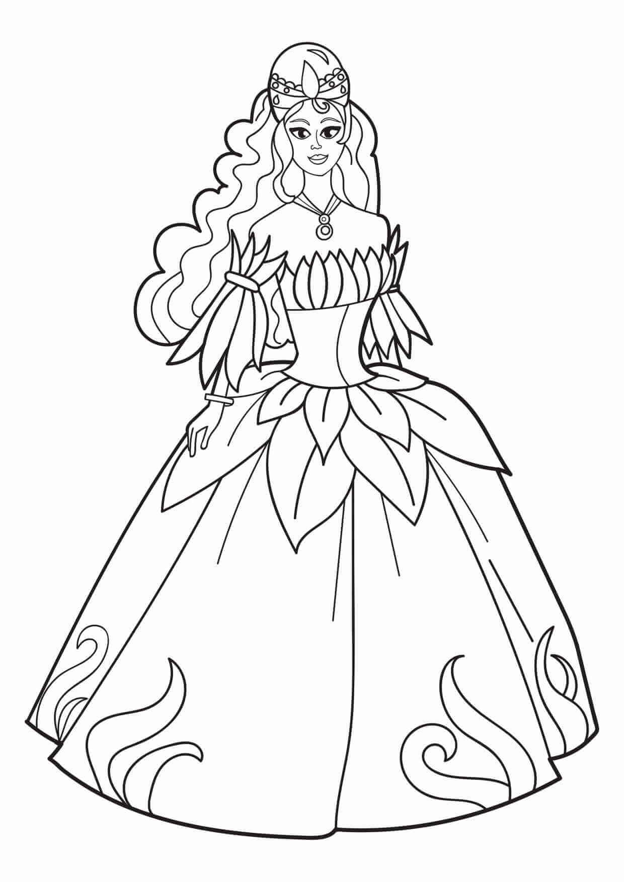 free girl coloring pages to print free printable coloring pages for girls pages free coloring girl to print