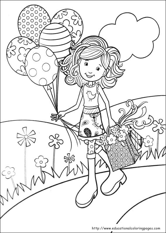 free girl coloring pages to print groovy girls coloring pages free for kids free to print coloring girl pages