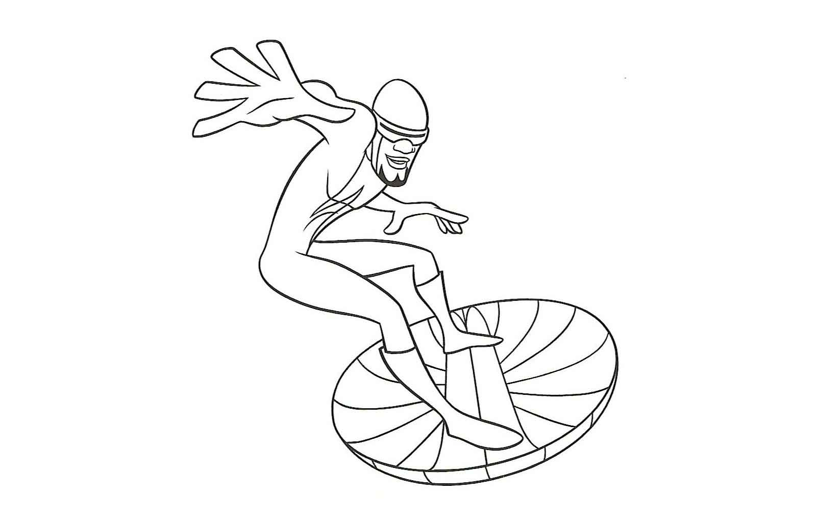 free incredibles 2 coloring pages free printable incredibles 2 coloring pages frozone to 2 coloring incredibles free pages
