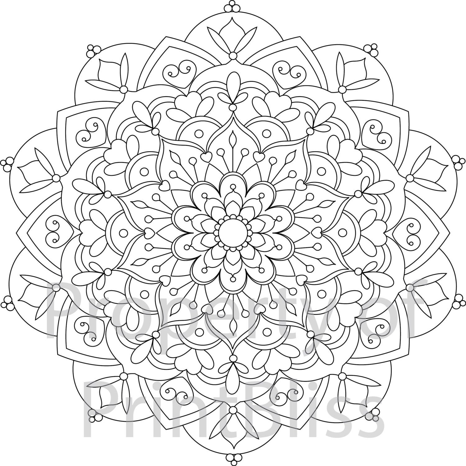 free mandalas to print and color free printable mandalas to colour in the playroom and color to free print mandalas