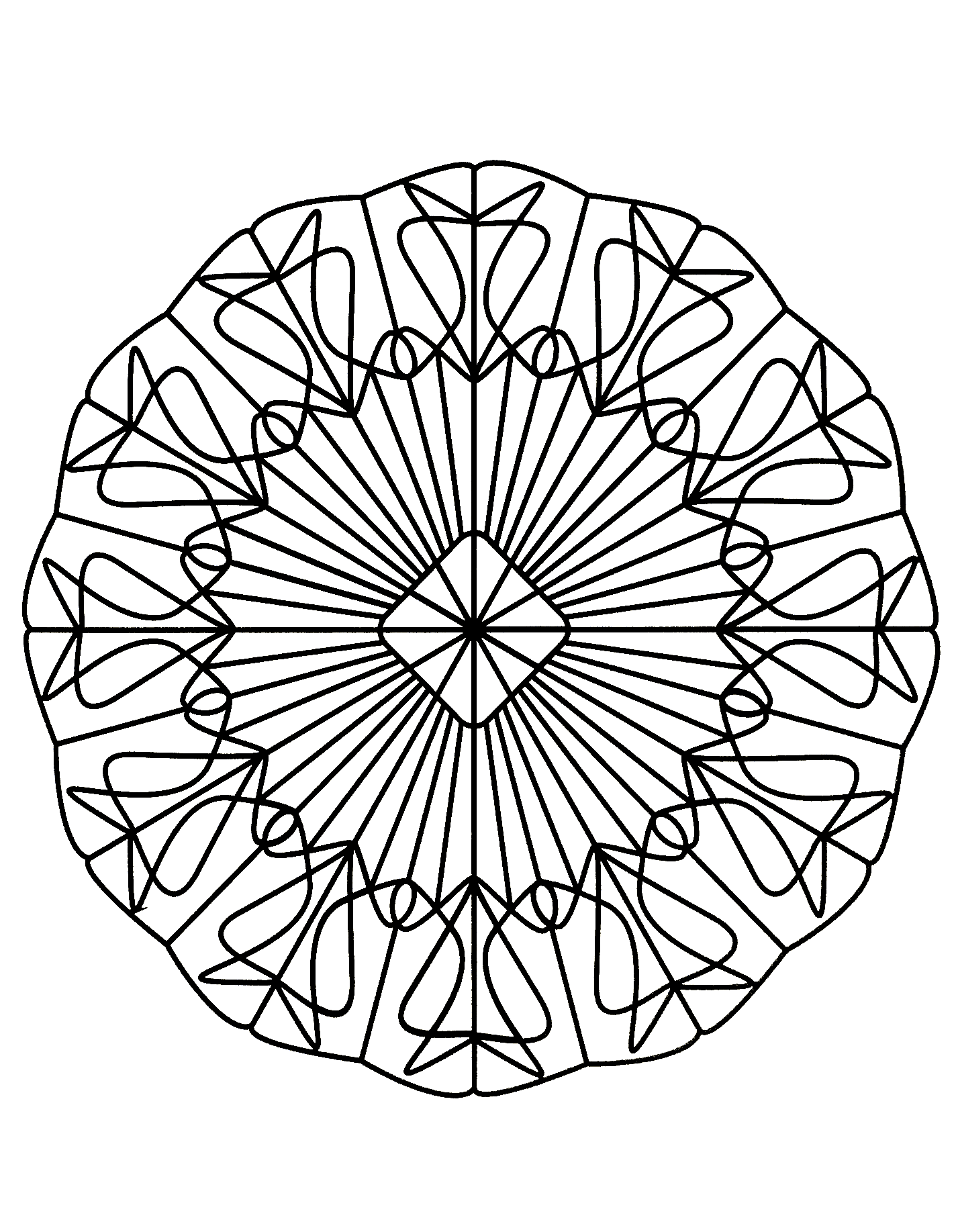 free mandalas to print and color printable mandala coloring pages for kids cool2bkids mandalas free print and to color