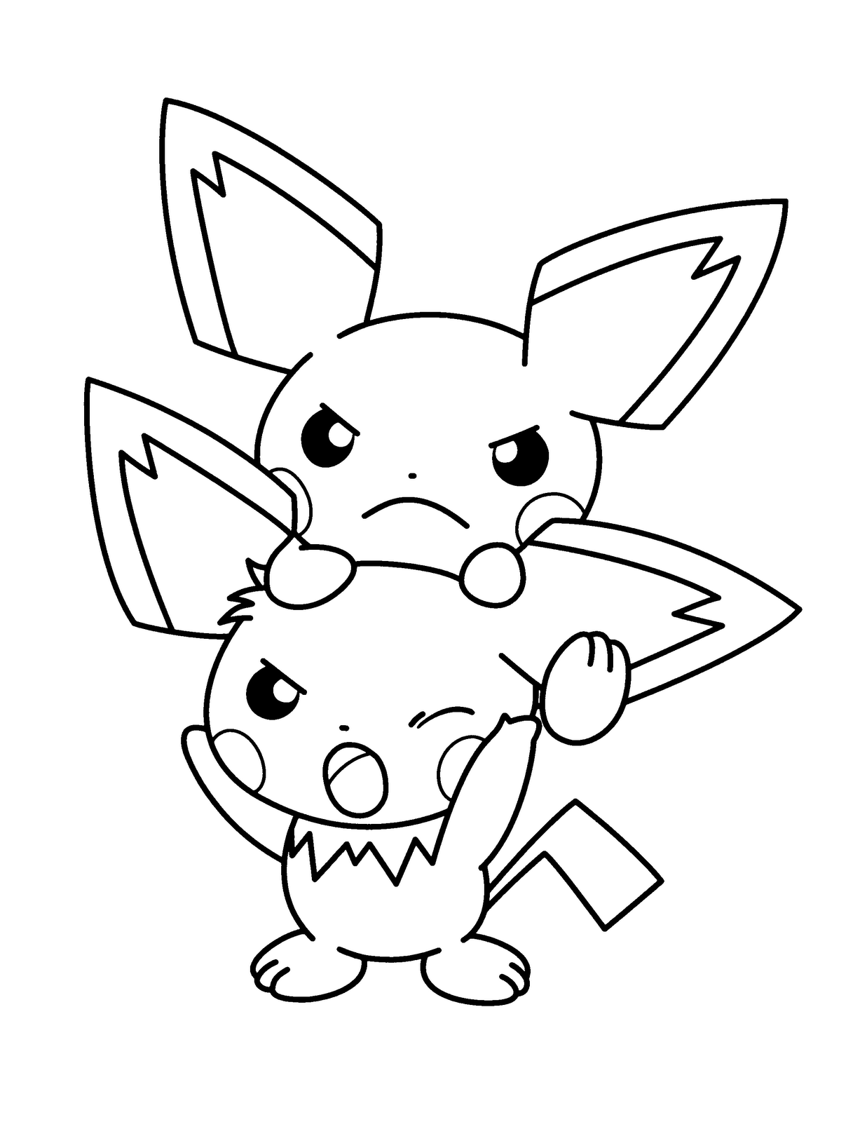 free pokemon pictures to print all pokemon coloring pages download and print for free free to pictures print pokemon