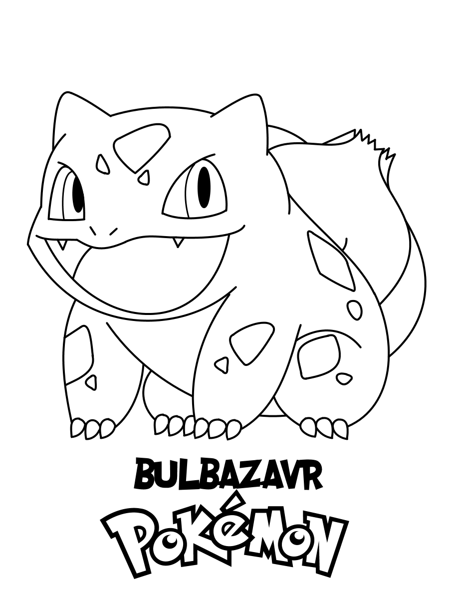 free pokemon pictures to print pokemon coloring pages join your favorite pokemon on an free print to pictures pokemon