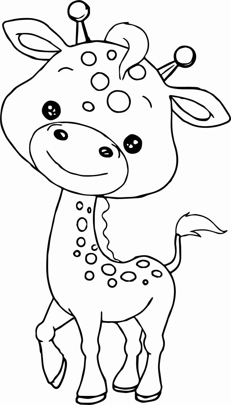 free printable animal colouring pages cartoon animal coloring pages to download and print for free printable animal colouring pages free