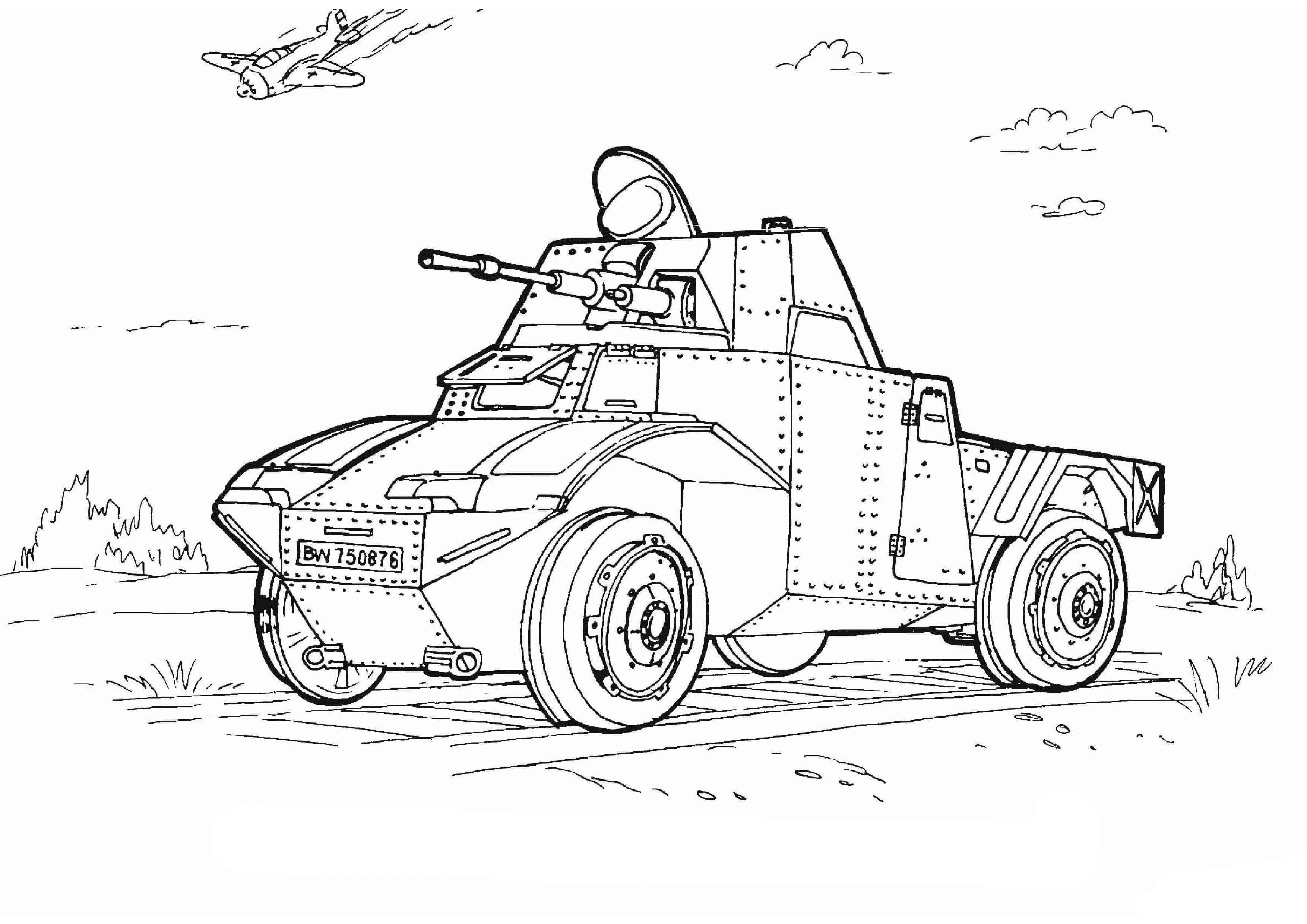 free printable army coloring pages army coloring pages soldier at getdrawings free download printable free coloring army pages