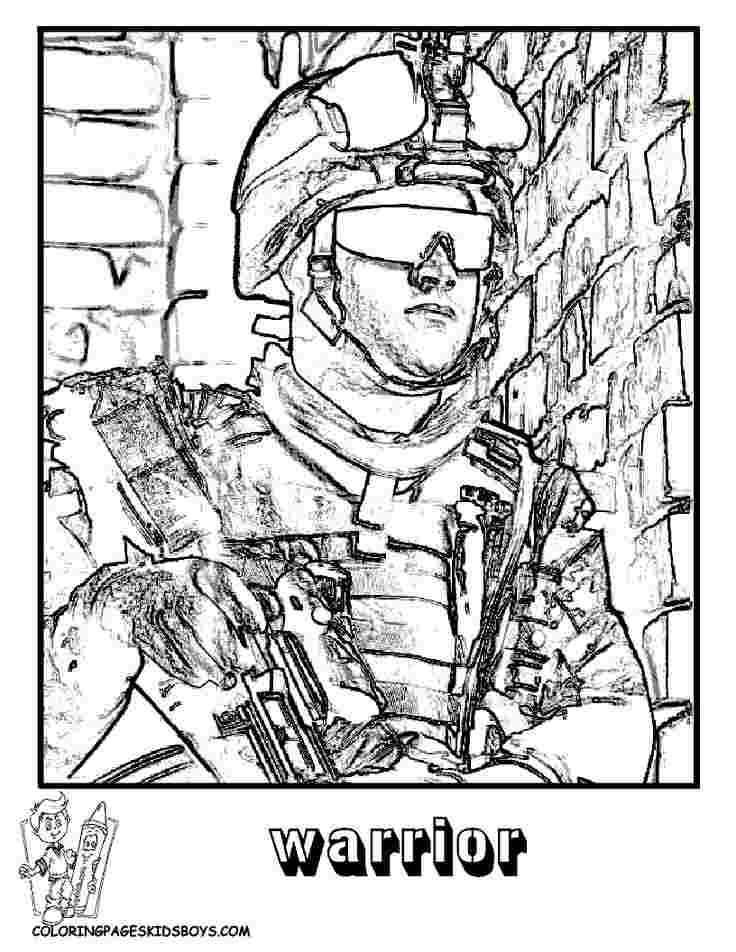 free printable army coloring pages free printable army coloring pages for kids coloring army pages printable free