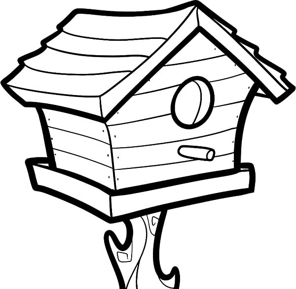 free printable birdhouse coloring pages 59 best birdhouse coloring pages for kids updated 2018 birdhouse coloring free printable pages