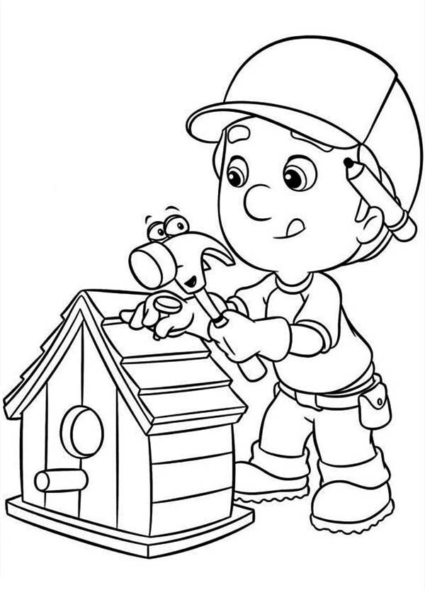 free printable birdhouse coloring pages bird house under mail box coloring pages best place to color birdhouse printable free pages coloring